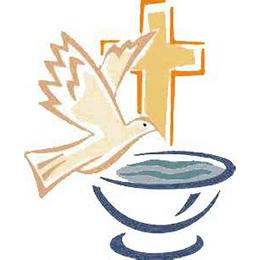 rito-del-battesimo