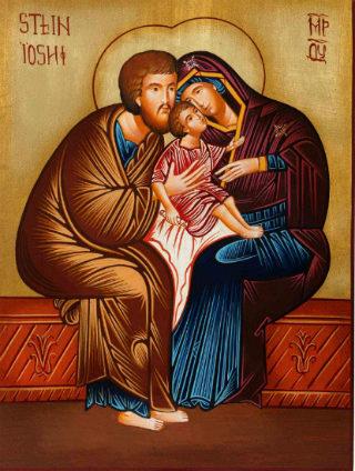 sacra-famiglia-icona