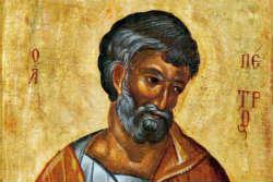 san-pietro-apostolo2