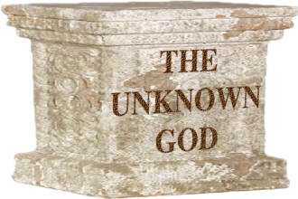 unknown_god