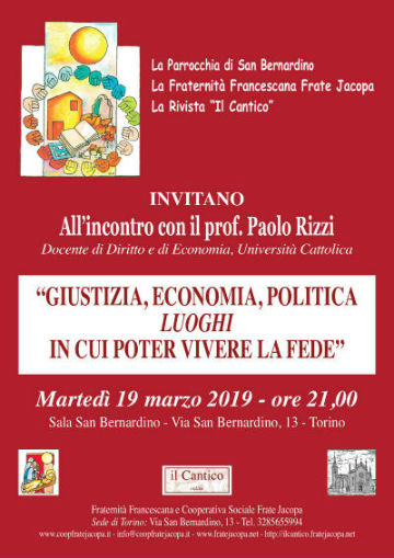 volantino_torino_19_marzo_20191